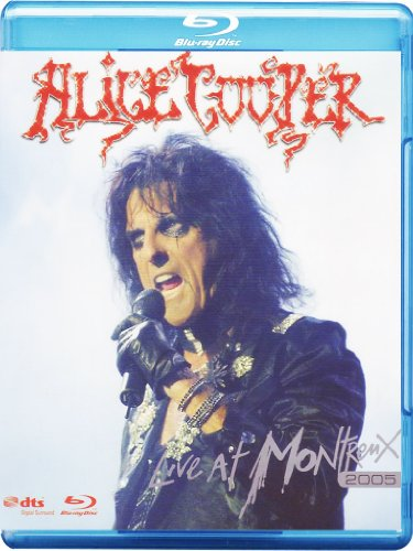 alice-cooper-live-at-montreux-blu-ray-2007-region-free