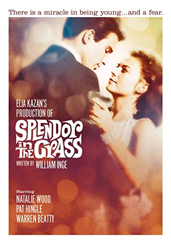 Splendor in the Grass (1961) (Movie)