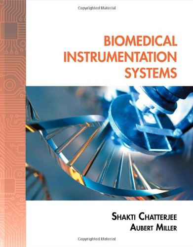 Biomedical Instrumentation Systems