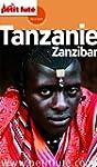 Tanzanie - Zanzibar 2014-2015 Petit F...