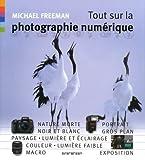 echange, troc Michael Freeman - Mastering Digital Photography