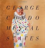 img - for George Condo: Mental States book / textbook / text book