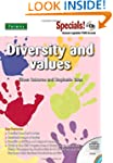 PSHE Diversity and Values (11-14) (Se...
