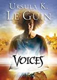 Voices (Annals of the Western Shore)
