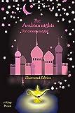 The Arabian Nights:
