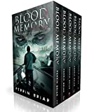 Blood Memory: A Post-Apocalypse Series (The Complete Season One) (Blood Memory Box Set Book 1)