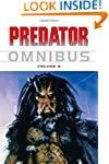 Predator Omnibus Volume 2: v. 2