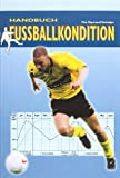 img - for Handbuch Fu ballkondition book / textbook / text book
