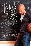 Tears of a Tiger (Hazelwood High Trilogy)