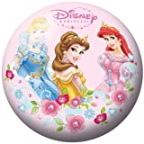 Disney Princess Toys Playball 8.4 Diameter Playground Ball