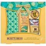 Mani Pedi Burt's Bees 1 Kit