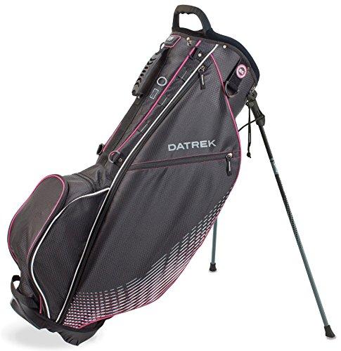 datrek-go-lite-pro-stand-bag-black-hot-pink-silver