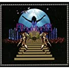 Aphrodite : Les Folies Live in London - �dition Limit�e (2 CD + DVD)