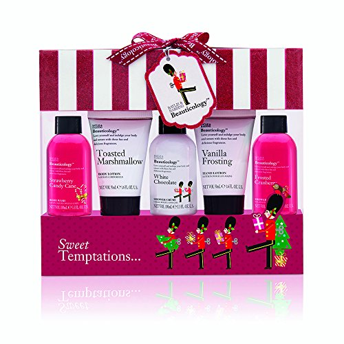 baylis-harding-plc-beauticology-soldier-coffret-cadeau-5-piece-body-complete-pamper