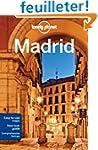Madrid - 7ed - Anglais