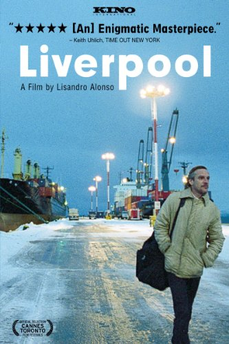 Liverpool (English Subtitled)