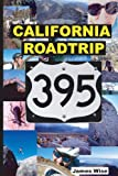 Search : California Roadtrip 395
