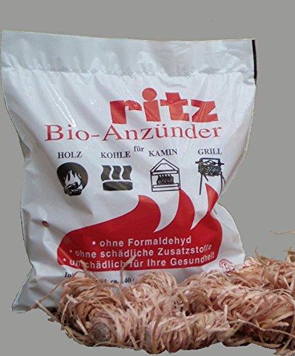bio-en-lame-inciseur-a-denture-plate-pour-bois-13-allume-charbon