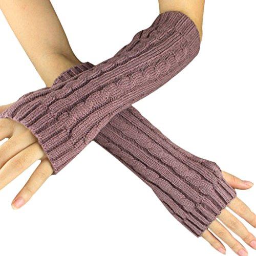 women-men-mitten-sodialrfashion-winter-women-men-gloves-unisex-arm-warmer-long-fingerless-knit-mitte