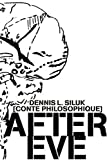 img - for After Eve: [Conte Philosophique] book / textbook / text book