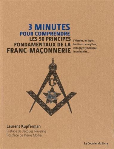 3-minutes-pour-comprendre-les-50-faits-marquants-de-la-franc-maconnerie
