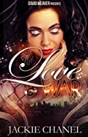 Love and War (English Edition)