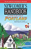 Newcomers Handbook for Moving to and Living in Portland
