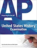 Preparing for the AP United States History Examination (1435461304) by Brensilver Berman, Stacie