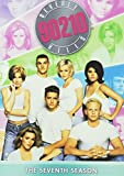 Beverly Hills, 90210: Season 7 (DVD)