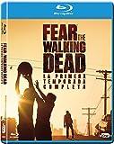 Fear The Walking Dead [Blu-ray]