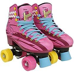 Io Sono Luna - Pattini Roller Skate ( 36/37 )