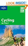 Lonely Planet Cycling Italy (Travel Guide)