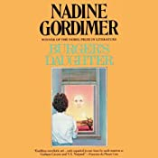 Burger's Daughter | [Nadine Gordimer]