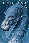Il ciclo dell'eredit�: Eragon - Eldes...