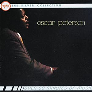 The Trio And The Orchestra P193725 as well B0000046VZ also 3671771 also  on oscar peterson a sleeping bee