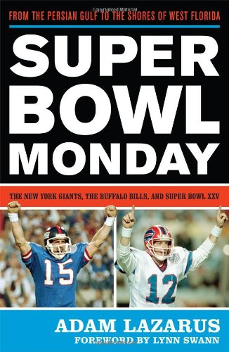 super-bowl-monday-from-the-persian-gulf-to-the-shores-of-west-florida-the-new-york-giants-the-buffal
