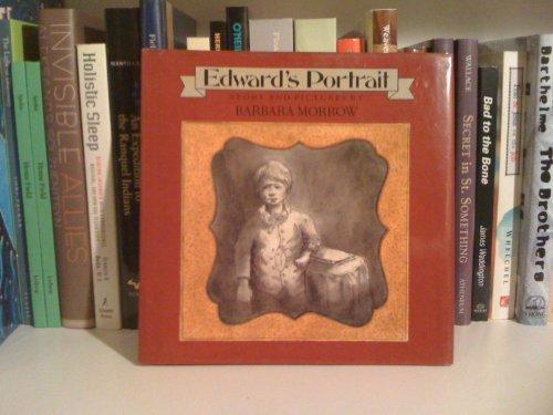 Edwards Portrait PDF