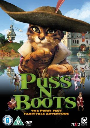 puss-n-boots-not-dreamworks-dvd