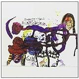 Grass EP ~ Animal Collective