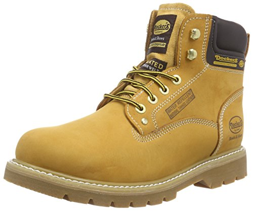 dockers-23da104-300910-mens-ankle-boots-beige-golden-tan-910-10-uk-44-eu