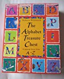 The Alphabet Treasure Chest (1860398855) by Wildsmith, Rebecca