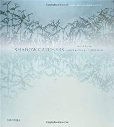 Shadow Catchers: Camera-less Photography