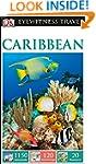 Eyewitness Travel Guides Caribbean