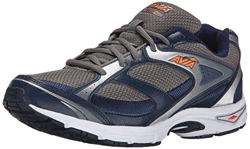 avia-mens-execute-running-shoe-steel-grey-true-navy-chrome-silver-rhythm-orange-105-m-us