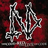 echange, troc Napalm Death - The Code Is Red...Long Live The Code