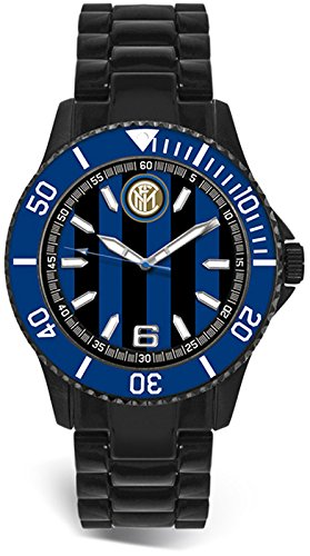 official-fc-inter-in396un1