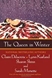 The Queen in Winter (0425207722) by Kurland, Lynn