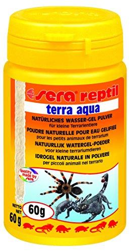 sera-02829-reptil-terra-aqua-100-ml-das-naturliche-gel-zur-wasserversorgung-kleiner-terrarientiere-u