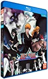 echange, troc Bleach Film 2 - The diamond dust rebellion [Blu-ray]