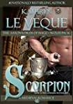 Scorpion: Saxon lords of Hage/De Wolf...